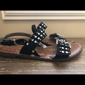 2c43006c53b3 Sam Edelman Shoes - SAM EDELMAN GLADE SANDALS! NEW!